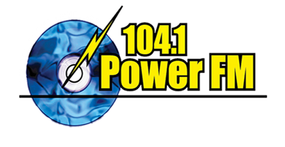 Radio Power FM 104.1 Uganda