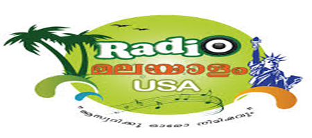 Malayalam USA Radio